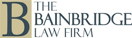 The Bainbridge Law Firm, LLC